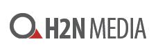 h2nmedia-2