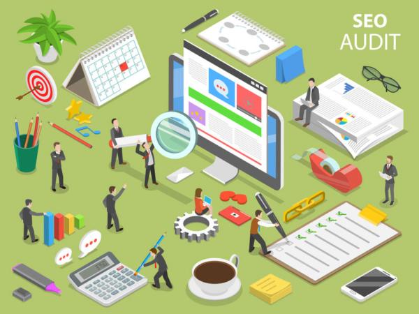 Monitoring und Optimierung