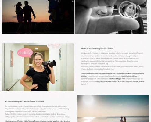 H2N WEDDING   HOCHZEITSFOTOGRAF INTERNATIONAL
