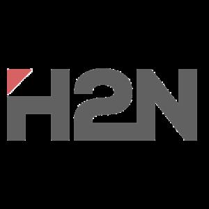 H2N | Werbeagentur Berlin