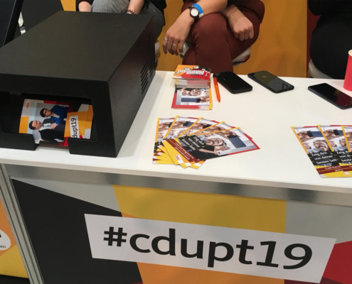 cdupt19-hashtag-printer
